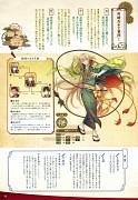 Bungo to Alchemist