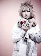 Takeru (J-Pop Idol)