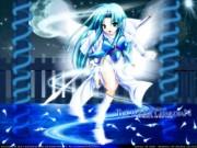Platinum Wind