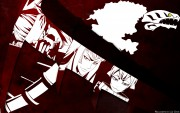 Bleach Wallpaper