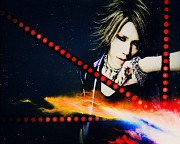 Aoi (J-Pop Idol) Wallpaper