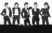 KARA (K-Pop)
