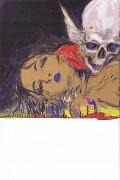 Amano x Hyde