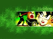 Dragon Ball Wallpaper