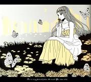 Eri Kamijou