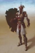 Guild Wars