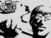Great Teacher Onizuka Wallpaper
