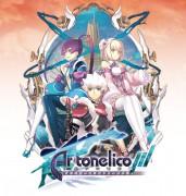Ar Tonelico III