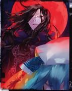 Kazuaki