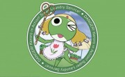 Keroro Gunsou Wallpaper