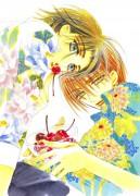 Kaori Monchi