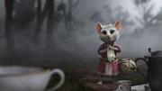Alice In Wonderland (2010 Film)