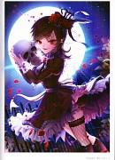 Yuri (Mangaka)