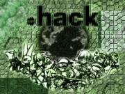 .hack//Infection Wallpaper