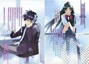 Sayonara Piano Sonata