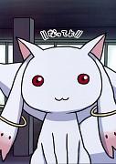 Daioki