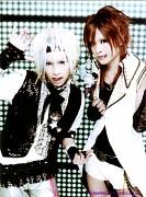 Vivid (Band)