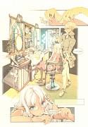 Okito Endou