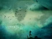 Kumichi Yoshizuki Wallpaper