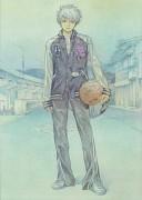 I'll - Generation Basketball