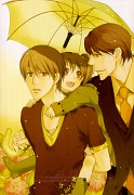 Sorenari ni Shinken Nandesu