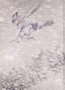 Miyuki Ruria