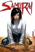 Samurai (Series)