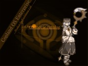 .hack//SIGN Wallpaper