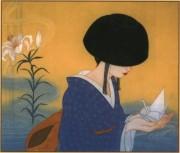 Yoriko Ito