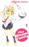 Minami-ke