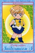 Bishoujo Senshi Sailor Moon