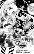 Sugar Sugar Rune