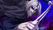 Shinigami no Testament