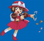 Violinist of Hameln