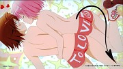 To-LOVE-Ru
