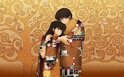 Maison Ikkoku Wallpaper