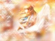 Yukirin Wallpaper