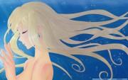 Umi Monogatari Wallpaper