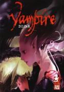 Vampire (Series)