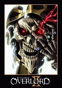 Overlord (Series)