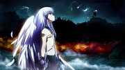 Angel Beats! Wallpaper