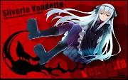 Silverio Vendetta