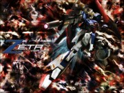 Mobile Suit Gundam - Universal Century Wallpaper