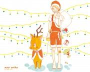 Nihon Santa Claus Kabushikigaisha