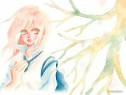 Forget-Me-Not (Yuuki Obata)