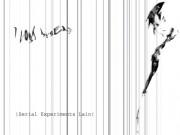 Serial Experiments Lain Wallpaper