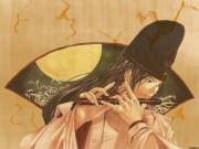 Hikaru no Go Wallpaper