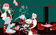Touhou Wallpaper