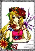 Colorizations