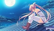 Angel Ring (Visual Novel)
